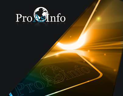 ProAsInfo Informatique et Téléphonie