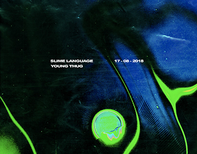 Slime Language