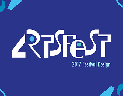 Artsfest 2017