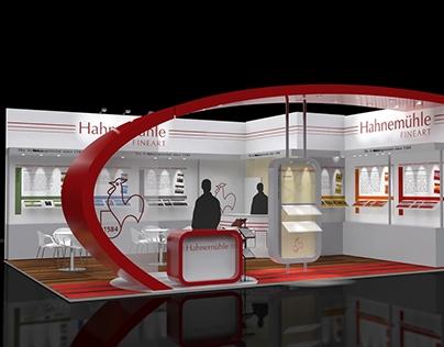 Hahnemühle FineArt I Birmingham 2012-2016