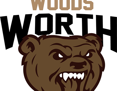 Woodsworth Design