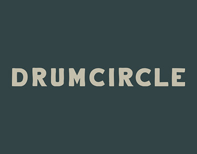 Project: Drumcircle