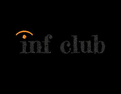 INF Club Logo