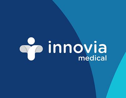 Innovia Medical