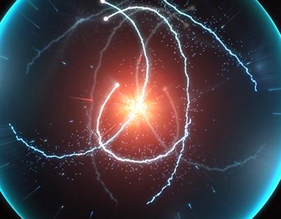 PROJ00: The Nanoscale
