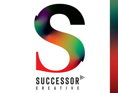 Successor Creative - Branding