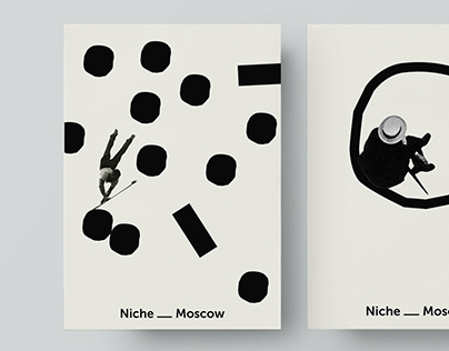 Niche Moscow