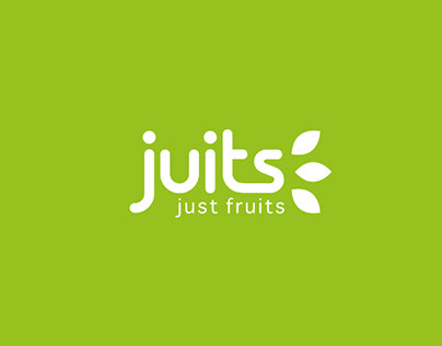 Juits | Website | HF Prototype