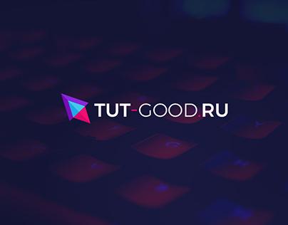 Tut-good.ru