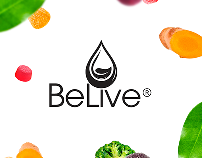 BeLive Store