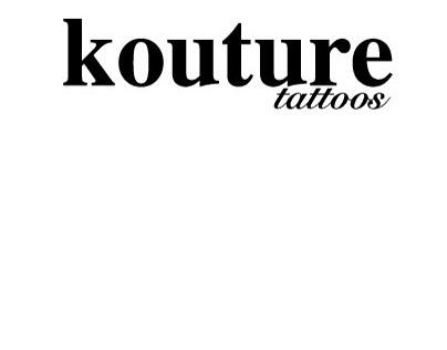 Kouture Tattoos