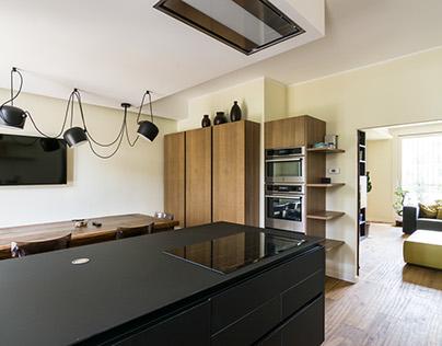House - Brugherio