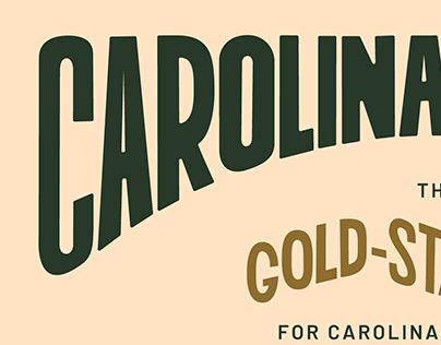 Carolina Canna Co.