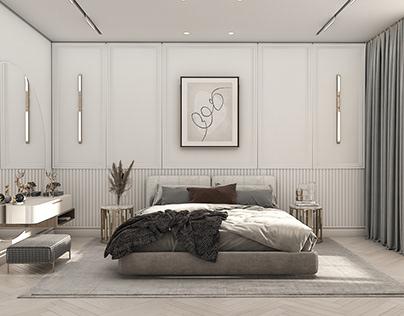 AP14 Apartments - The Pearl Island | Qatar