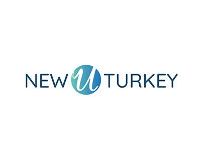 New U Turkey