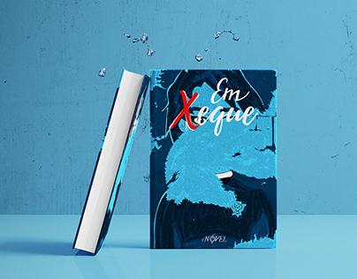 Em Xeque | Livro, Book