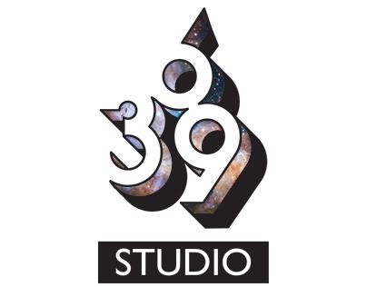 369 STUDIO