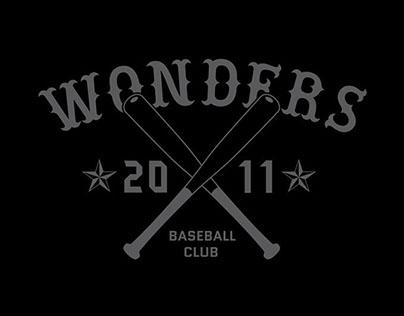 WONDERS (WBC), Product