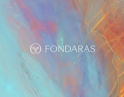 Fondaras — Identity