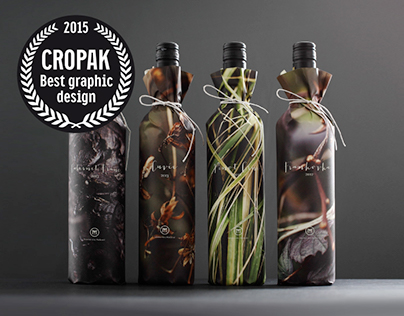 Honest wines Matković 2015