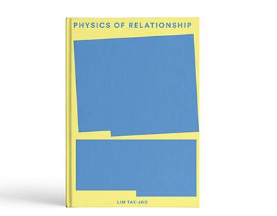 Physics of Relationship