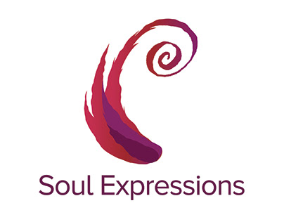 Soul Expressions Branding