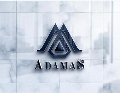 Free Download Luxury logo mockup on marble Premium Psd