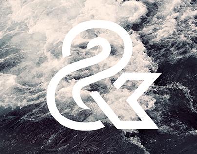 Nómada Typeface