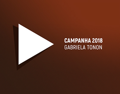 Gabriela Tonon - 2018