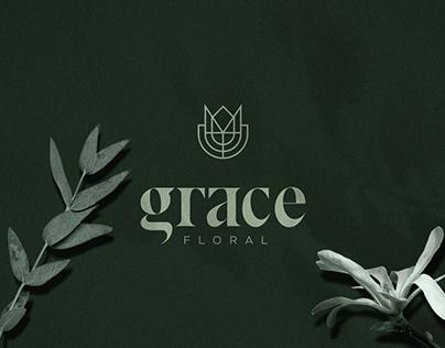 Grace Floral