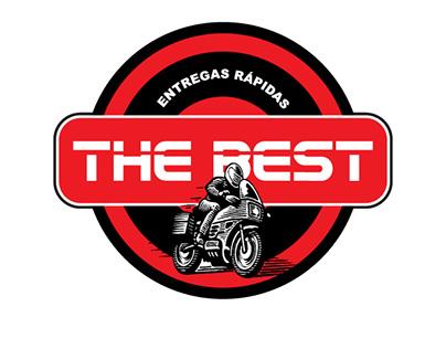 The Best - Entregas Rápidas
