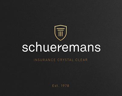 Schueremans Insurance