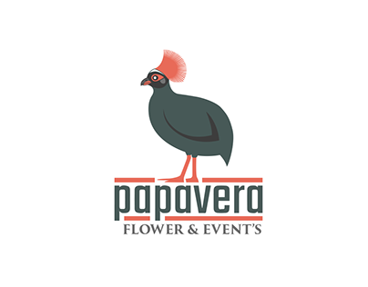 Papavera Flower & Events
