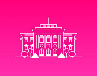 App - Université Genève