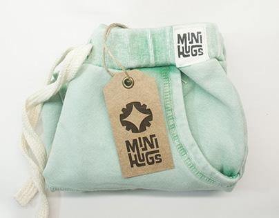 Mini Hugs