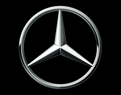 Mercedes-Benz: SUV Attack, digital domination