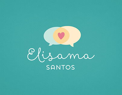 Elisama Santos