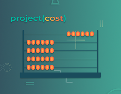 Projectcost