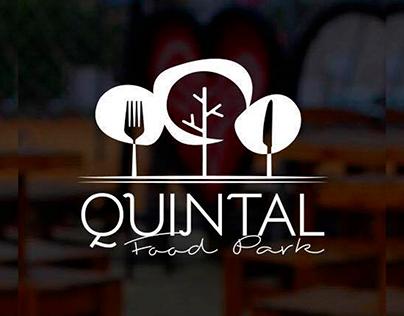 CONTEÚDO - Quintal Food Park