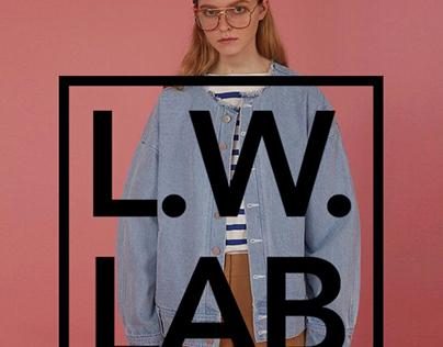 Low Waste Lab