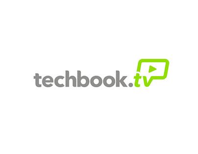 Techbook.tv