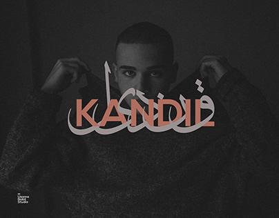 Amr Kandil