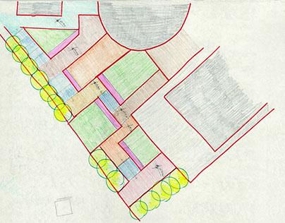 2013-2 Unidad Intermedia Urbana- Proyecto