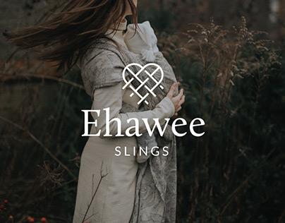 Ehawee Slings