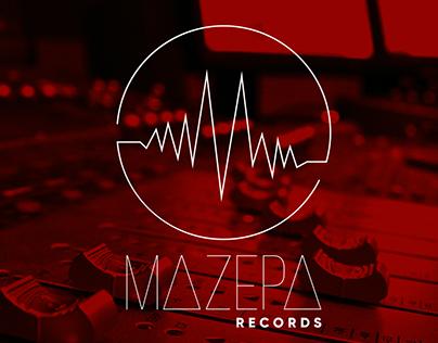Mazepa records