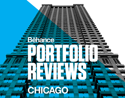 Behance Reviews Chicago