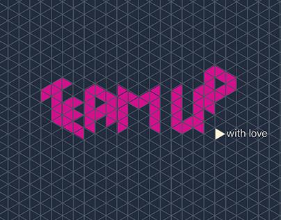 Team Up Creators