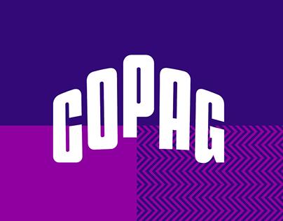 COPAG IDENTITY