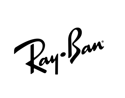 Ray.Ban - Speak the truth