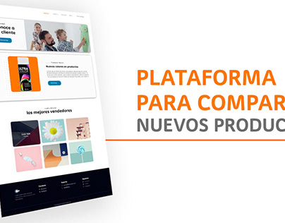 Web PPG intranet